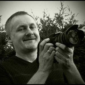 Glenn Mather Photography Photo or Video Services