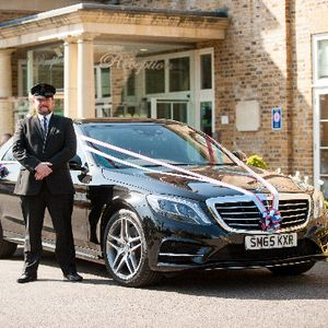 Guardian Chauffeurs Transport