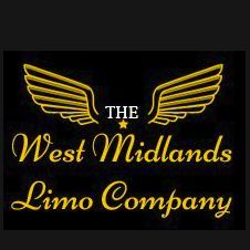 The West Midlands Limo Company Chauffeur Driven Car