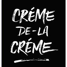 Creme De La Creme Catering Children's Caterer