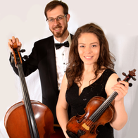 Ariori Strings Ensemble