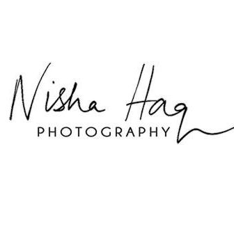 Nisha Haq Photography Portrait Photographer