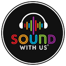 Sound With Us DJ