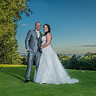 Chris Mullane Wedding Photography Photo or Video Services