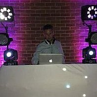 Twenty4 Discos and Wedding DJ Wedding DJ