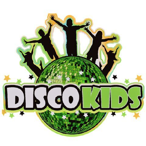Disco Kids Children's Music
