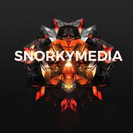 SNORKYMEDIA Photo or Video Services