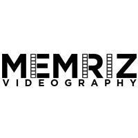 Memriz Videographer