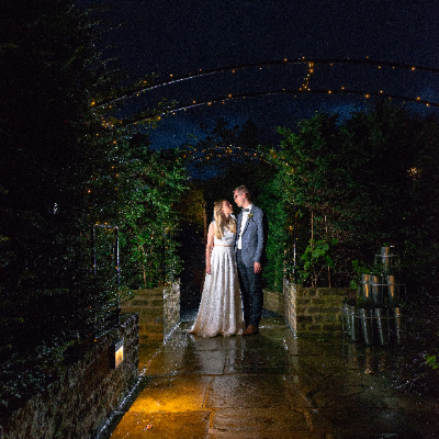 River Xavier Photography Asian Wedding Photographer