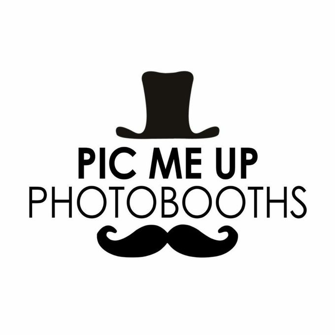 Pic Me Up Photobooths - Photo or Video Services  - Croydon - Surrey photo