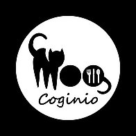 MogCoginio Cocktail Bar
