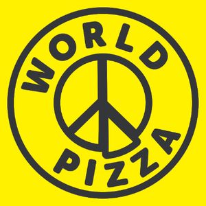 World Pizza Ltd Mobile Caterer