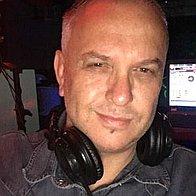 Nitevibes Roadshow Disco DJ