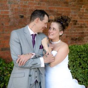Herts Wedding Photography Videographer