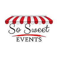So Sweet Events Catering