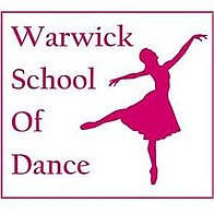 Warwick School of Dance Children Entertainment