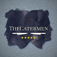 TheCatermen Ltd. Buffet Catering
