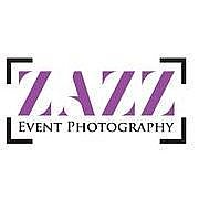 Zazz Event Photography Photo or Video Services
