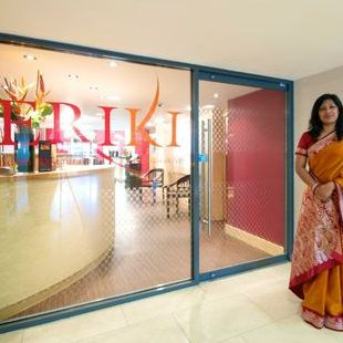 ERIKI @ Crowne Plaza Hotel - Catering , West Drayton,  Indian Catering, West Drayton Asian Catering, West Drayton Wedding planner, West Drayton Event planner, West Drayton