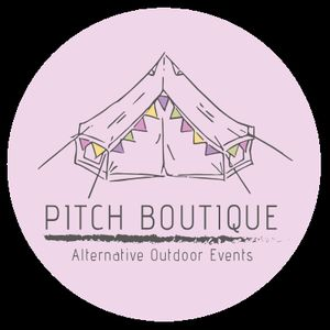 Pitch Boutique Children Entertainment