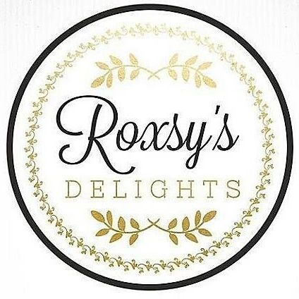 Roxsy's Delights Ltd - Catering , London,  Cupcake Maker, London