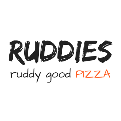 Ruddies Street Food Catering