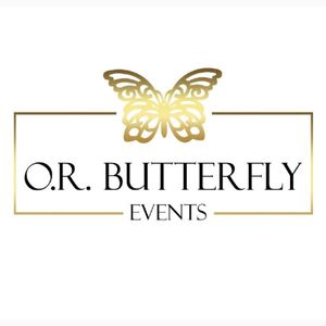 O.R. Butterfly Events Chocolate Fountain