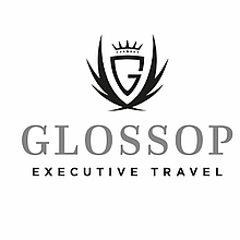 Glossop Executive Travel Transport