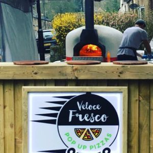 Veloce Fresco Pop Up Pizzas - Catering , South Yorkshire,  BBQ Catering, South Yorkshire Food Van, South Yorkshire Pizza Van, South Yorkshire Mobile Caterer, South Yorkshire Wedding Catering, South Yorkshire Buffet Catering, South Yorkshire Business Lunch Catering, South Yorkshire Children's Caterer, South Yorkshire Corporate Event Catering, South Yorkshire Dinner Party Catering, South Yorkshire Private Party Catering, South Yorkshire Street Food Catering, South Yorkshire