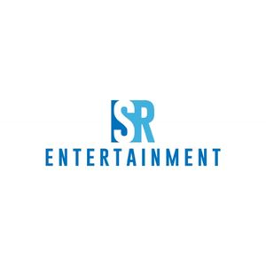 SR-Entertainment Generator