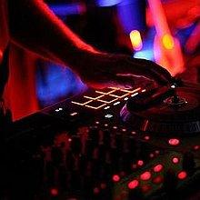 DISCOSOUNDS Wedding DJ