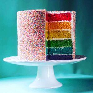 Wealden House Kitchen Cupcake Maker