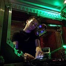 DJ Ed Sullivan Mobile Disco