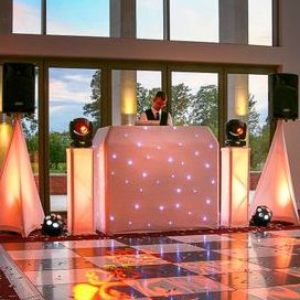 Blue Diamond Entertainment - Photo or Video Services , Kidderminster, DJ , Kidderminster,  Photo Booth, Kidderminster Wedding DJ, Kidderminster Mobile Disco, Kidderminster