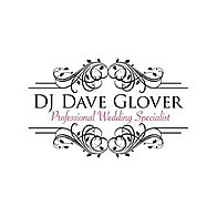 Dj Dave Glover - Pro Disco Surrey Wedding DJ