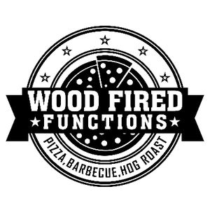 Wood Fired Functions Mobile Caterer