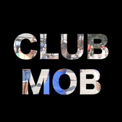 Club Mob Dance Troupe
