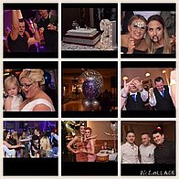 LS Photo Wedding photographer