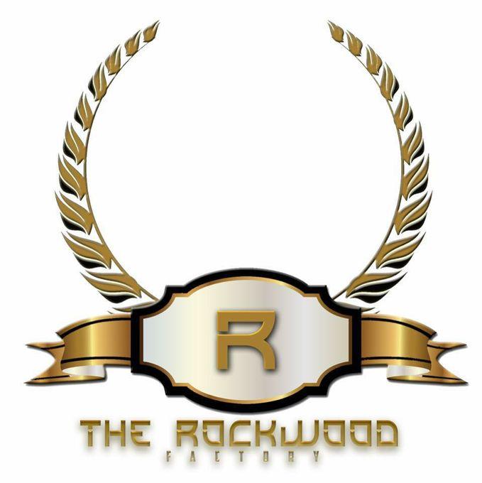The Rockwood Factory - Photo or Video Services  - Hemel Hempstead - Hertfordshire photo