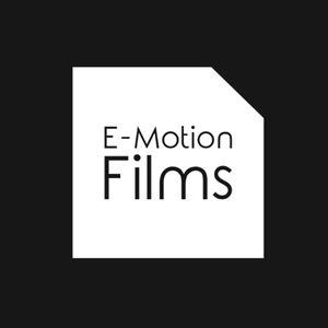 E-Motion Films UK Videographer