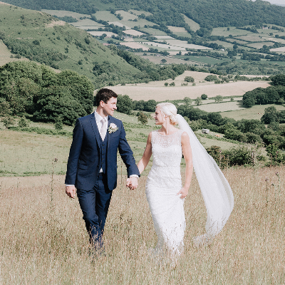 Sarah Cook Photography Vintage Wedding Photographer
