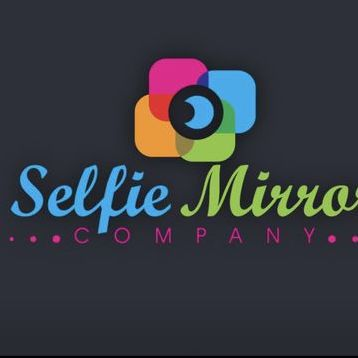 Selfie Mirror Company Photo or Video Services