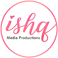 Ishq Media Productions Photo or Video Services