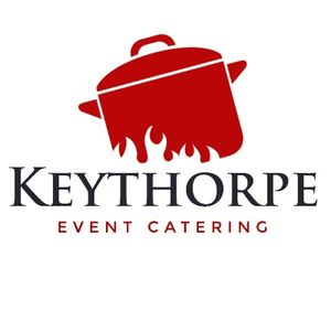 Keythorpe Event Catering & Hog Roasts Burger Van
