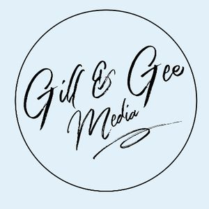 Gill & Gee Media Videographer
