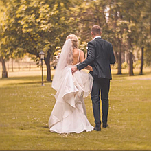 E-Motion Films UK Photo or Video Services