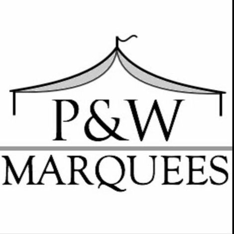 P&W Marquees Ltd - Marquee & Tent , Croydon,  Party Tent, Croydon Marquee Flooring, Croydon Marquee Furniture, Croydon