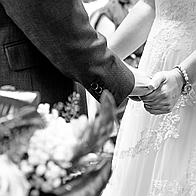 Michael Pardoe - Wedding Photographer Wedding photographer