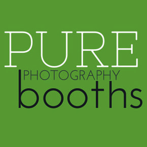 Pure Photography Booths Photo Booth
