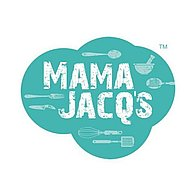 Mama Jacq's LTD Mobile Caterer